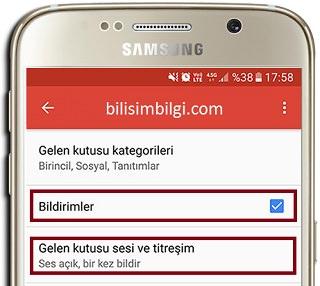 Android-Gmail-Bildirim-Sesi-2