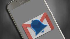 Android Cihazlarda E-Posta Bildirim Sesini Değiştirme