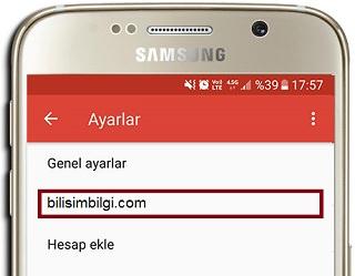 Android-Gmail-Bildirim-Sesi-3