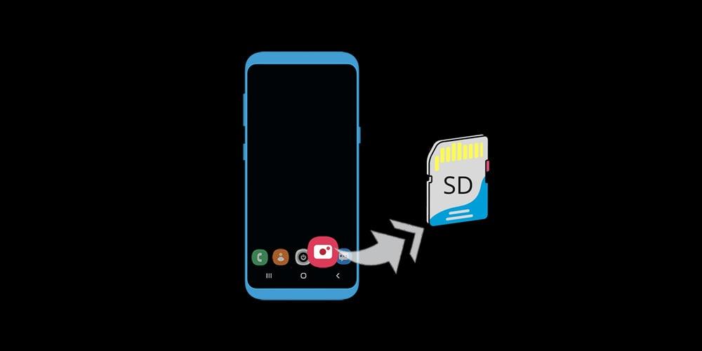 Android-Kamera-Konumunu-Degistirme