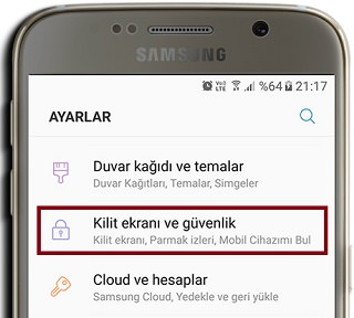 Android-Parola-Gorunme-1