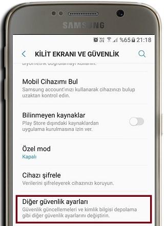 Android-Parola-Gorunme-2