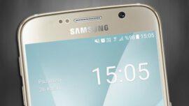 Android Telefonda Pil Yüzdesi Görünmüyor, Nasıl Gösterilir?