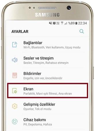 Android-Telefonlarda-Pil-Yuzdesi-Gorunmuyor-Nasil-Gosterilir-3