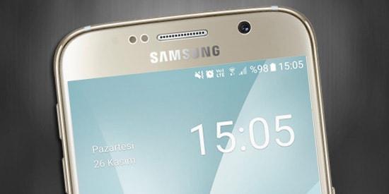 Android-Telefonlarda-Pil-Yuzdesi-Gorunmuyor-Nasil-Gosterilir