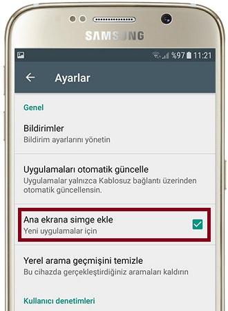 Android-Uygulama-Kısayol-Engelleme-1