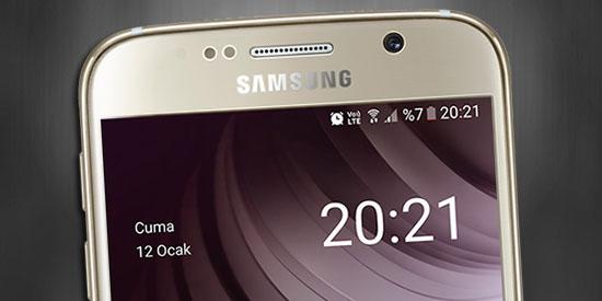 Android-Uygulama-Kısayol-Engelleme