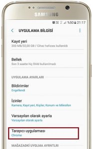 Android-Varsayilan-Tarayici-Degistirme-1