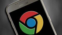 Android Sistemli Telefonlarda Varsayılan Tarayıcıyı Değiştirme