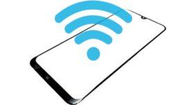 Android' de Wi-Fi Bağlantı Sorunu ve Çözüm Yolu