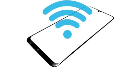 Android-WiFi-Sorunu-Cozumu