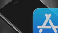 App Store' dan Bugüne Kadar İndirdiğiniz Uygulama SayısınıHiç Merak Ettiniz mi?