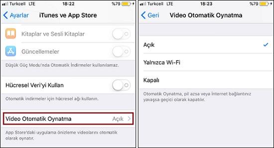 App-Store-otomatik-oynayan-videolar-nasil-devre-disi-birakilir-1