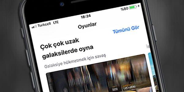 App-Store-otomatik-oynayan-videolar-nasil-devre-disi-birakilir