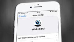 Apple ID Kimliğinizin Ne Zaman Oluşturulduğunu Hiç Merak Ettiniz mi?