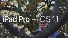 Apple' dan Yeteneklerin Ön Plana Çıkarıldığı iPad Pro Reklamı!