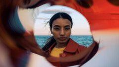 Fotoğrafçı Christopher Anderson' dan iPhone XS ile Portre İpuçları (İzle)