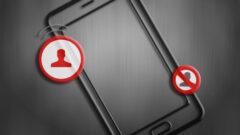 Telefonla Görüşme Anında Gelen Aramayı Nasıl Görebilirim?