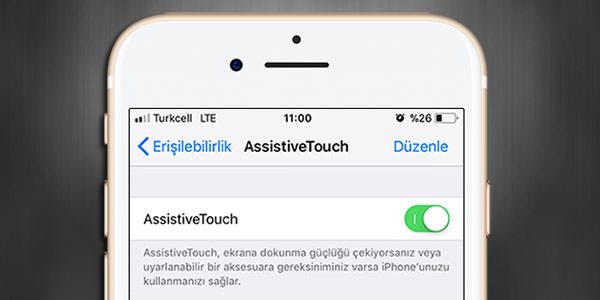 AssistiveTouch-ipucu