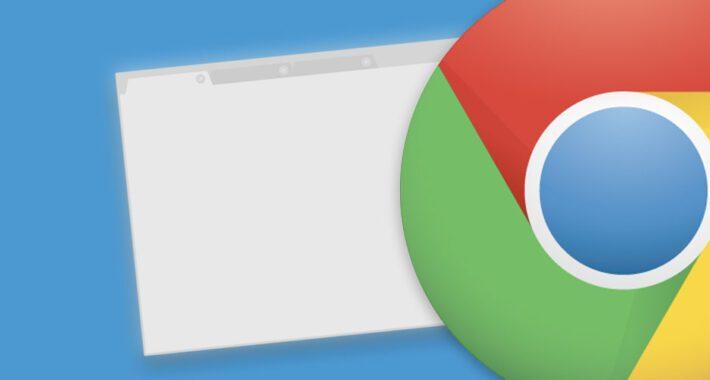 Aynı Anda Birden Fazla Chrome Sekmesini Seçme ve Taşıma