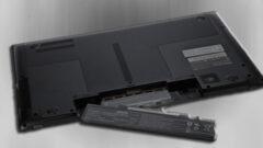 Dizüstü Bilgisayarların Batarya Kullanım Süresi Nasıl Uzatılır?