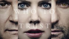 """Nicola Kidman' ın Yeni Filmi """"Before I Go To Sleep"""" İlk Fragmanı Yayınlandı"""