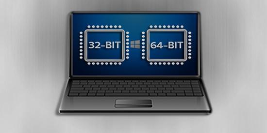 Bilgisayar-Kac-Bit