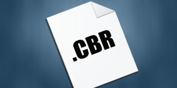 CBR-dosya-uzantisi-nedir-nasil-acilir