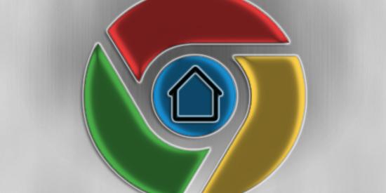 Chrome-Ana-Sayfa-Dugmesini-Gosterme