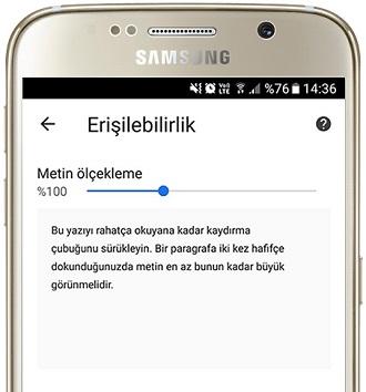 Chrome-Android-Yazi-Boyutu-Ayarlama-1