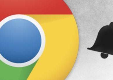 Chrome-Bildirim-Uyarilari-Kapatma