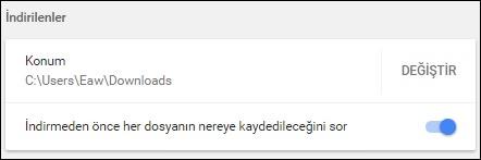 Chrome-Dosya-indirme-yeri-1