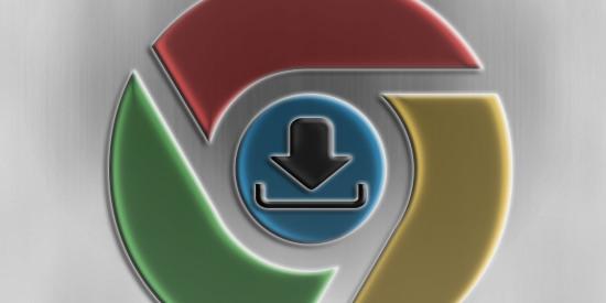 Chrome-Dosya-indirme-yeri