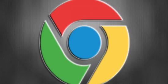 Chrome-Eski-Arayuzune-Nasil-Gecilir