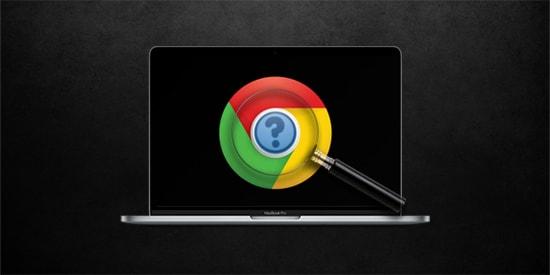 Chrome-Gizli-ipuclari-1
