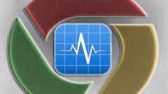 Chrome' da Görev Yöneticisine Nasıl Ulaşılır?
