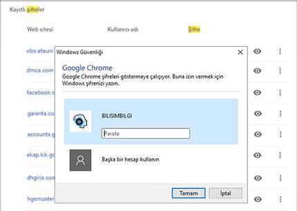 Chrome-Kayitli-Sifreler-2