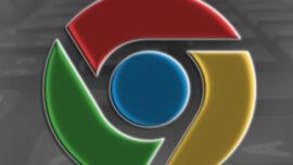 Chrome' da Ayarlar (Settings) Menüsüne Ulaşabilmenin Kısayolu!