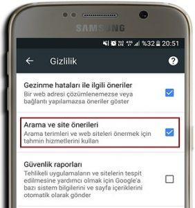 Chrome-Onerilen-Siteler-2
