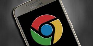 Chrome-Onerilen-Siteler