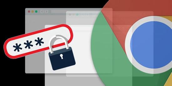 Chrome-Parolayi-Kaydet-Ozellik-iptali