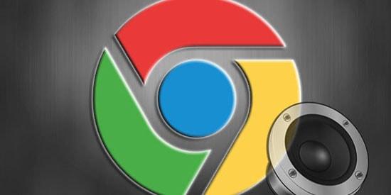 Chrome-Ses-Gelmemesi-Sorunu