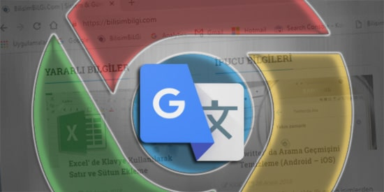 Chrome-Translate-Ozelligini-Devre-Disi-Birakma