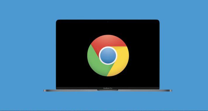Chrome' da Tüm Sekmelerin Kapatılmasını Sağlayan Kısayol