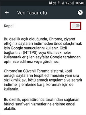 Chrome-Veri-Tasarruf-2