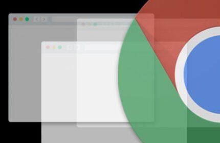 Chrome' da Favori Web Sayfalarını Otomatik Açma