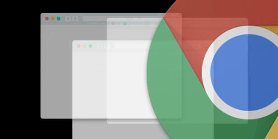 Chrome-Web-Sayfalarini-Otomatik-Acma-