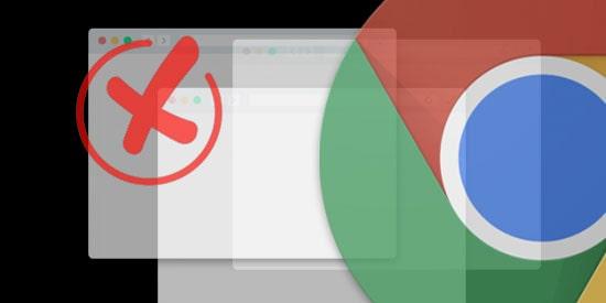 Chrome-Yanit-Vermeyen-Sekme-Kapatma