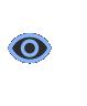 Chrome-iOS-Sifre-Goruntuleme