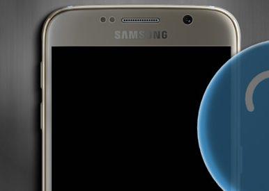 Akıllı-Telefonlarda-Sifreyi-Gorunur-Yapma